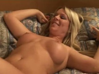blowjobs, blondes, babes