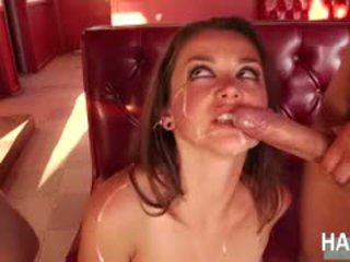 watch reality, big boobs rated, great blowjob online