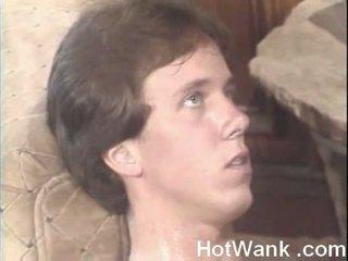 뜨거운 엄마는 내가 엿 싶습니다 janey robbins 빌어 먹을 younger guy