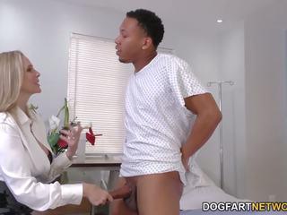 milfs, interracial, titty ndyrë