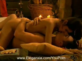 Erotic and owadan couples sikiş