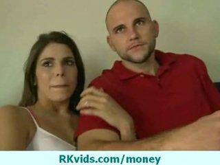 Bani does vorbi 11