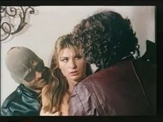 Bioskop 73: gratis ketinggalan zaman & mengisap penis porno video af