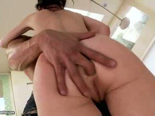 oral sex, deepthroat, check vaginal sex