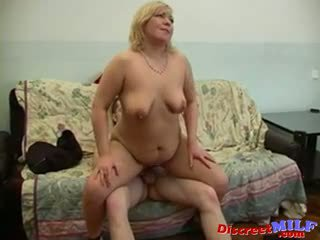 big boobs, bbw all, old+young