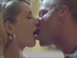 quality oral most, hq blowjob new, online babes online