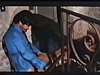 Część franco su: darmowe vintage porno wideo 26