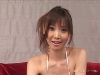 japanese, fetish, japaneseslurp