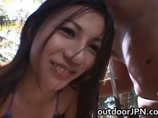 Ann nanba asiática muñeca likes mega