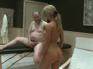 all young video, rated hooker, nice old