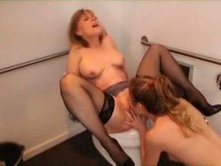 Teachers aide - porno video 391