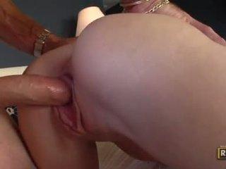genç sex, hardcore sex, büyük dick