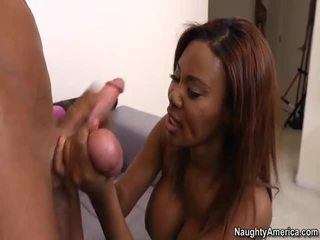 Chap Fucking Large Breast Tiny Angel Video