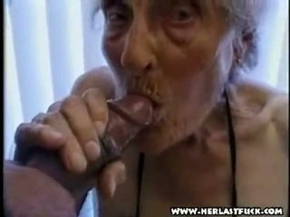 Schwer xxx reif grandmother porno
