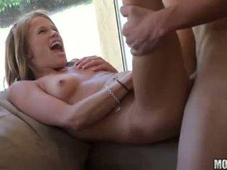 性交性愛, groupsex, 交性交fuking