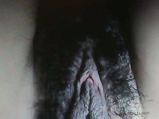 성숙한 섹시한 털이 많은 여성 성기 아마추어, 무료 털이 많은 성숙한 포르노를 비디오