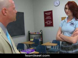 sala de aula, assistir incondicional, adolescente