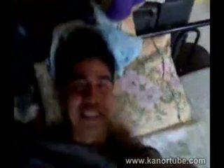Bolinao Sex Video Scandal Part 1 - www.kanortube.com