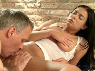 seks oralny, seks z pochwy, masturbacja pochwy