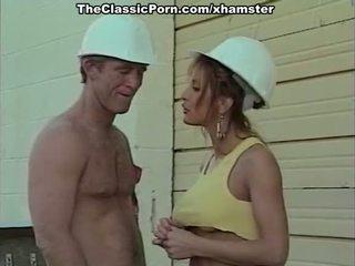 Klasično porno film s a handsome bilder