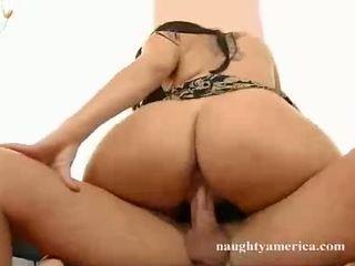 online genç sex sıcak, ideal hardcore sex, büyük yarak
