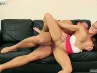 best deepthroat, more rough movie, rated cum in mouth