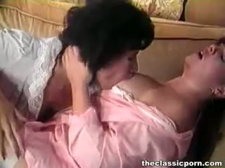 vintage, pornozvezdami