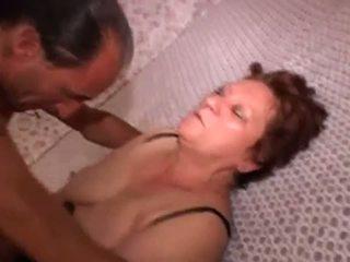 E përsosur grandmother: falas anale pd porno video 8e