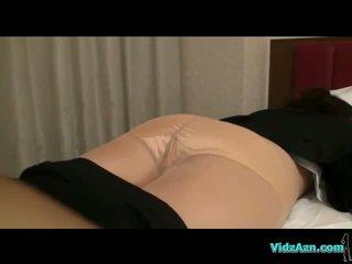 ngực lớn, babes, pantyhose