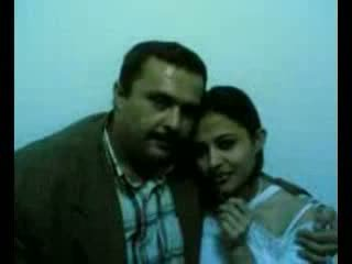 familia, egypt, affairs