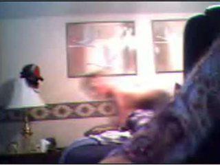 voyeur, webcams, amateur