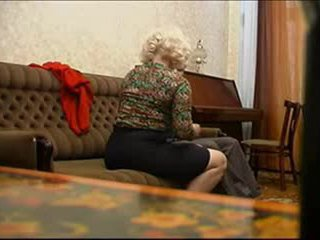 hq milfs fucking, great old+young tube, russian channel