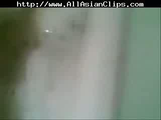 Ασιάτης/ισσα μαμά σε ο μπάνιο 2 ασιάτης/ισσα cumshots ασιάτης/ισσα καταπίνοντας ιαπωνικό κινέζικο