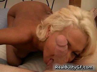 hardcore sex, anal sex, fuck busty slut