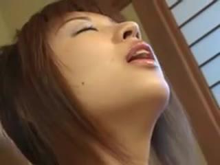 blowjobs, japanilainen, threesomes