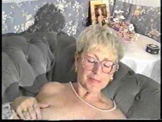 блондинки, великі цицьки, мастурбація