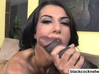 monstercock, french, interracial