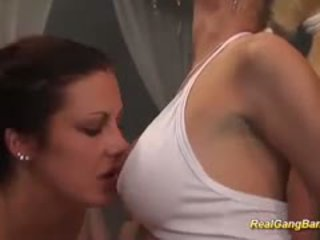 group sex, swingers, mahasiswi