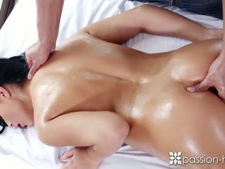 oral sex see, nice vaginal sex free, watch caucasian