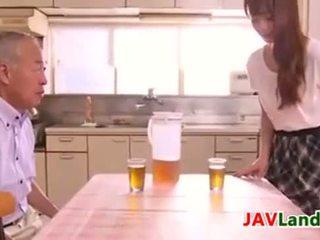 jaapani, jaapan, vana noor