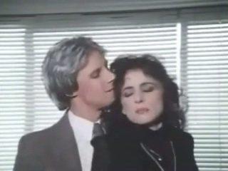 Laurie smith + jon martin -- vintažas heteroseksualus seksas