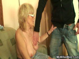 hardcore sex, fuck on tit, amateur porn