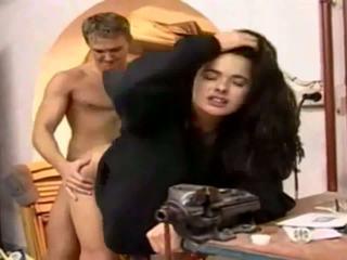 vintage, hd porno, pornostjerner
