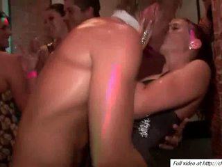 Kısa saç guys ipek babes pussys video