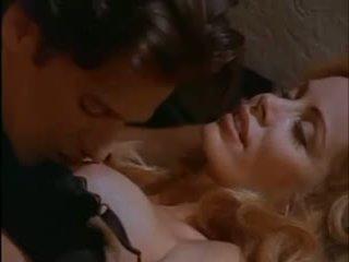 celeb, sesso, cazzo