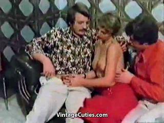 suck, group sex, licking