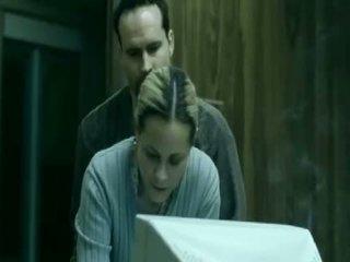 Maria Bello Downloading Nancy
