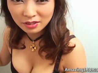 hardcore sex, blowjob, hairy pussy