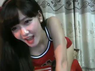 Huong hana: miễn phí nghiệp dư & webcam khiêu dâm video da
