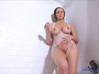 big boobs, milfs, hd porno